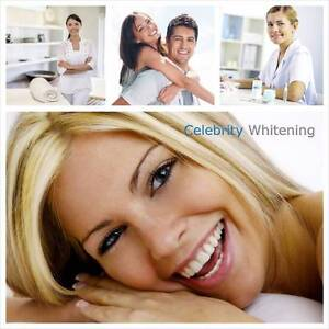 Teeth Whitening Equipment & Products for Clinics & Salons Sydney City Inner Sydney Preview