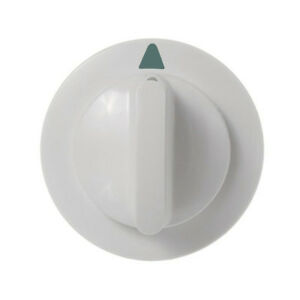 Dryer Timer Control Knob Switch fits for WE1M652 GE Hotpoint AP3995164 1264289