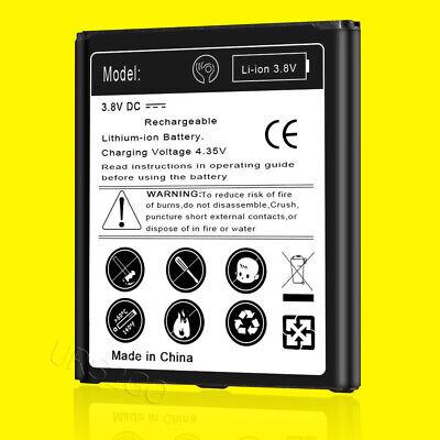 Galaxy On5 Battery - Buyusmarketplace com