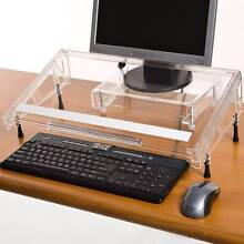 Microdesk ergonomic computer document holder - 3 Available Cleveland Redland Area Preview
