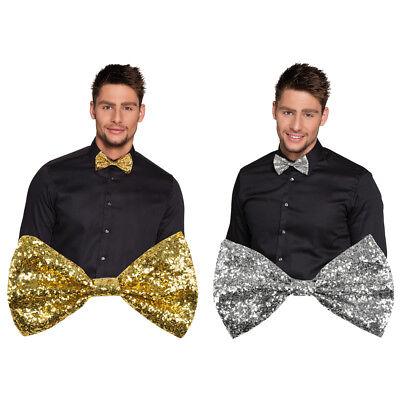 - Glitter Und Gold Kostüm
