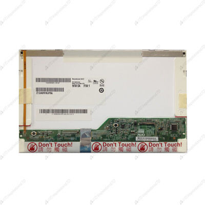NEW SCREEN FOR Acer AS ONE AOA150-B (LU.S050B.091)