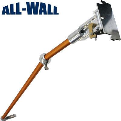 Tapetech 42 Easyfinish Drywall Finishing Bent Flat Box Handle 8142tt New