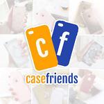 casefriends