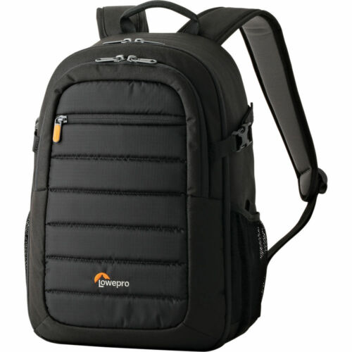 Купить Lowepro Tahoe BP150 Backpack (Black) LP36892