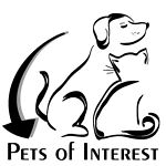 pets-of-interest