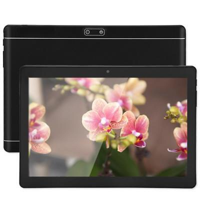 TABLET 10 POLLICI 3G WIFI OCTA CORE 1GB+16GB ROM ANDROID DUAL SIM CAMERA