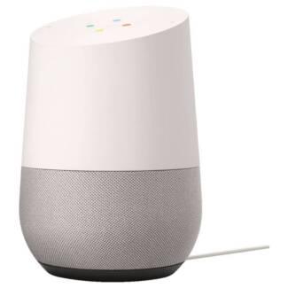 Google Home - Brand-new