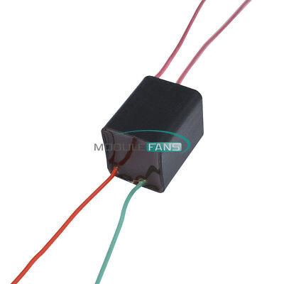 Dc 3.6v-6v 20kv 20000v Boost Step-up Power Module High-voltage Generator Board
