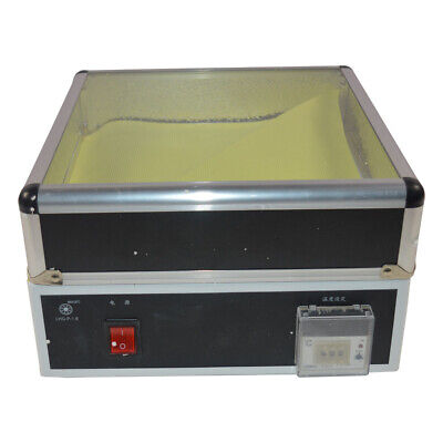 Techtongda 220v 1.6kw Adjustable Temperature Bearing Heater Hot Plate