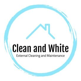 ❇️ ~ Roof Cleaning ~ Roof Moss Removal ~ Soft-Washing ❇️