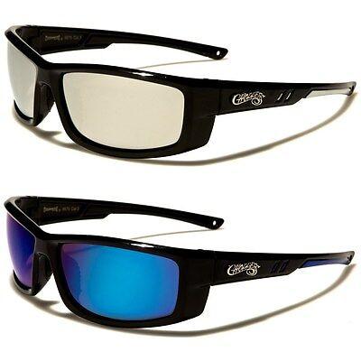 Choppers Rectangular frames Stylish Shades Men's (Stylish Sunglasses)