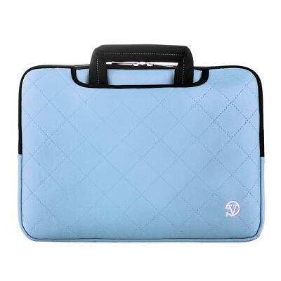 "Laptop Sleeve Case Carry Bag Notebook For Macbook Mac Air / Pro/Retina 11"" 13"" for sale  Shipping to India"