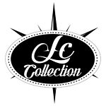 LC Collection Online