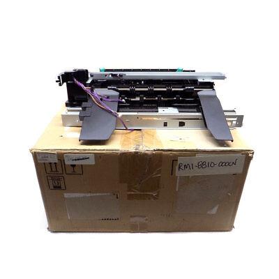 Hewlett Packard HP RM1-8810-000CN Alignment Assembly for LaserJet M725 Series