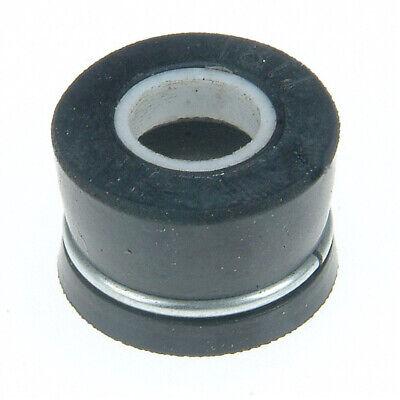 Engine Valve Stem Oil Seal-VIN: T, GAS Sealed Power ST-2001