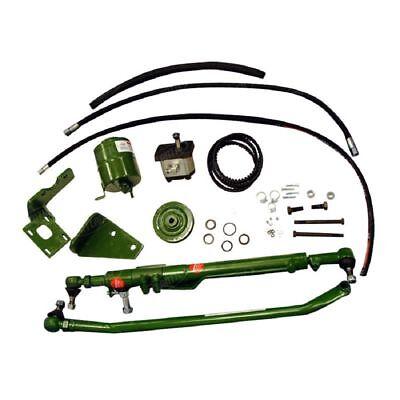 Power Steering Conversion Kit John Deere 2030 2130