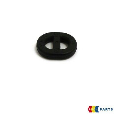 NEW GENUINE MERCEDES BENZ OM611 OM612 AIR FILTER TOP COVER RUBBER STRAP
