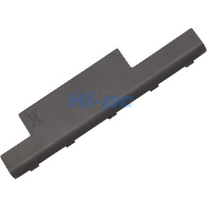 New 6 Cell Battery for Acer Aspire 4771G 5253 5253G 5552 5552G 5560 5560G 5333