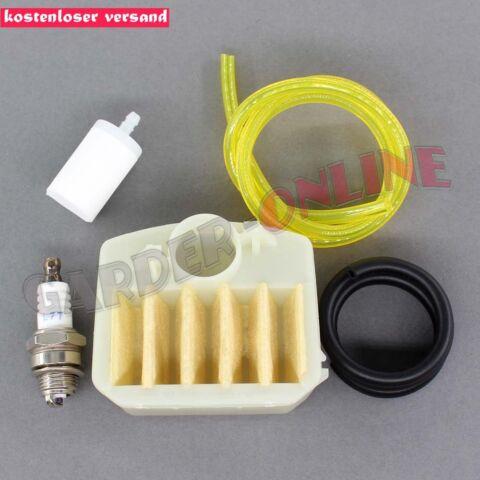 Luftfilter passend für Husqvarna 351