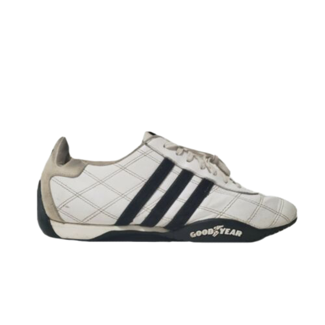 adidas Goodyear Sneakers for Men for Sale | Authenticity ...
