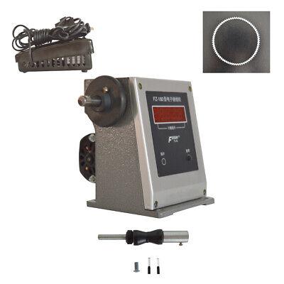 Pedal Electron Winding Machine Transformer Coiling Machine