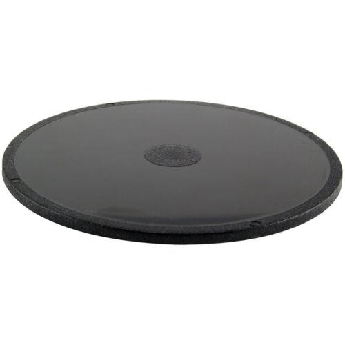 Disco di montaggio adesivo da 70 mm per i dashboard per auto Garmin TomTom H0L3