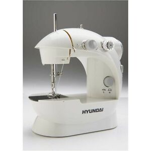 HYUNDAI-2-IN-1-Sewing-Machine-Mains-Battery-Powered-PURCHASE-YOURS-TODAY