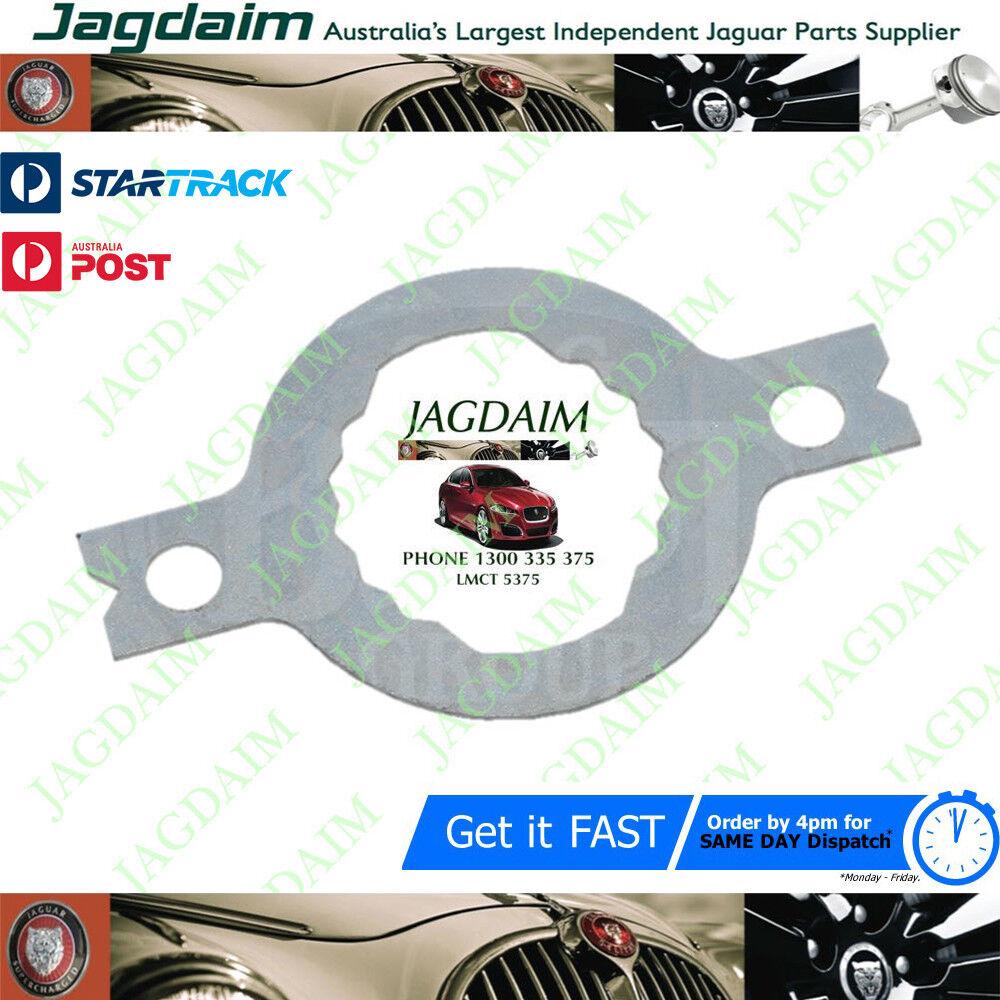 New Jaguar XKE XK XJ MK E-Type Rev Counter Generator O Ring C14990