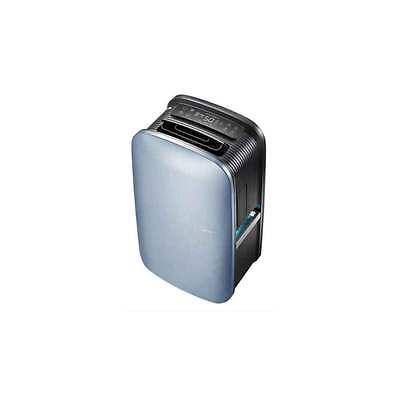 Winix DFJ155-M0 Dehumidifier 15L 3D Stereoscopic Plasma Wave Clothes DryingFocus
