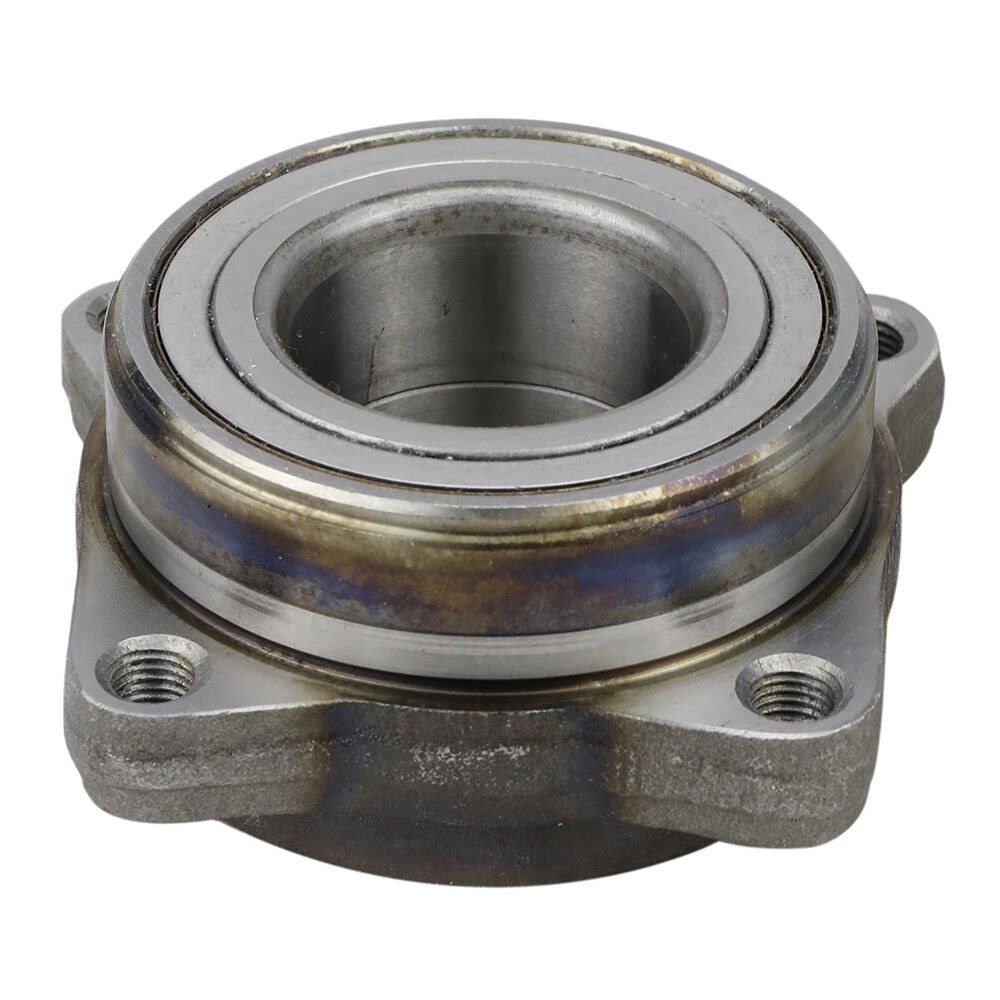 Wheel Hub And Bearing Assembly Front For Left/Right For 92