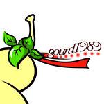 gourd1989
