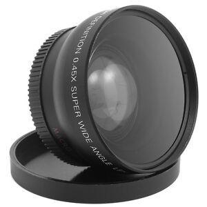 52mm-Lente-Gran-Angular-Macro-Objetivo-para-Nikon-D7000-D5200-D3200-D3100-LF36