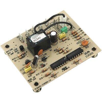 Icm Controls Icm300 Icm300c Defrost Control Board Amana Goodman Rheem Icp Lennox