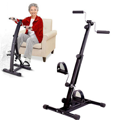 Used, Home Gym Stroke Rehabilitation Equipment Upper Lower Extremity Training Machine for sale  Shipping to Nigeria