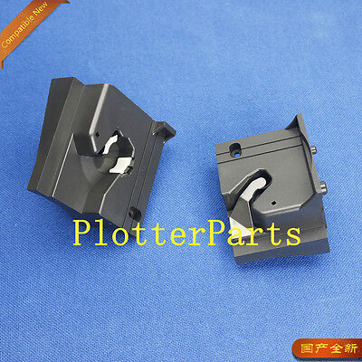 Rollfeed Mount Kit For Hp Designjet 500 510 800 800 Ps 815 24 Inch C7769-60380