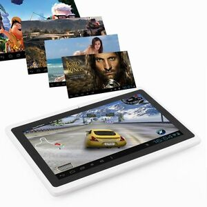 8GB-7-Google-Android-4-0-Tablet-PC-A13-Capacitive-Screen-Camera-MID-Wifi-White