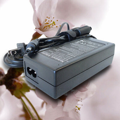 Laptop AC Adapter Charger for IBM-Lenovo 3000 g550 g560 Powe
