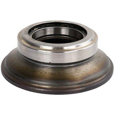 Bearing Clutch Hpm Valtra Valmet 700 702 703 900 800 1100 1200 - 811080