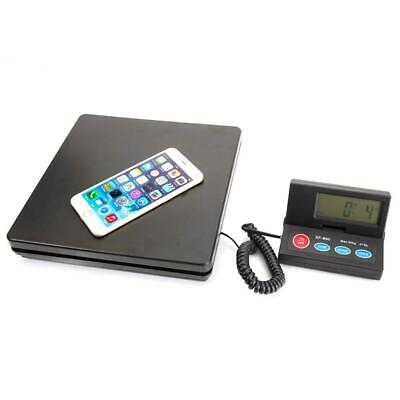 Weight Postage 110lbs Digital Postal Scale Shipping Electronic Scale 500g - 50kg