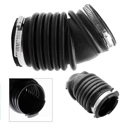 Air Box Intakes Hose Pipe for Ford Focus MK2 2005-2011 C-Max Induction 1684286