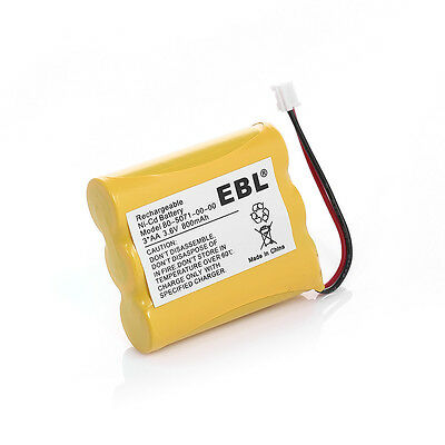 Cordless Phone Battery For Vtech 80-5071-00-00 AT&T Lucent 6200 3300 6100 -