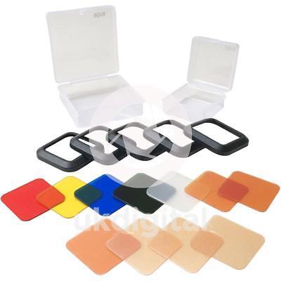 Средство для мытья Litra Colour Filter