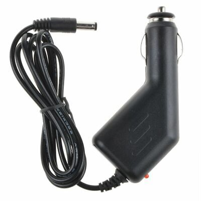 Auto Car Vehicle Lighter Adapter Charger 9V1A for Medela Breast Pump in Style (Medela Car Adapter)