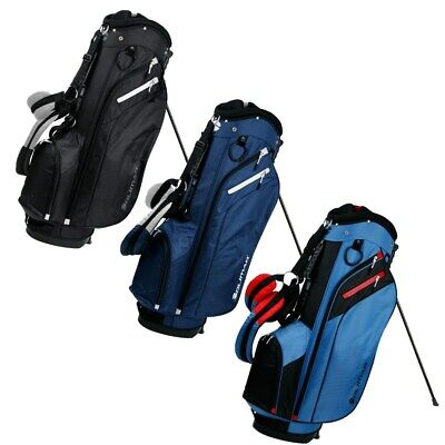 NEW Orlimar Golf SRX 7.4 Stand / Carry Bag 7-way Top - Pick the Color!