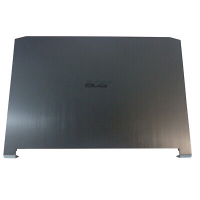 Acer Nitro 5 AN517-51 Laptop Lcd Back Cover 60.Q5EN2.003, used for sale  Shipping to India