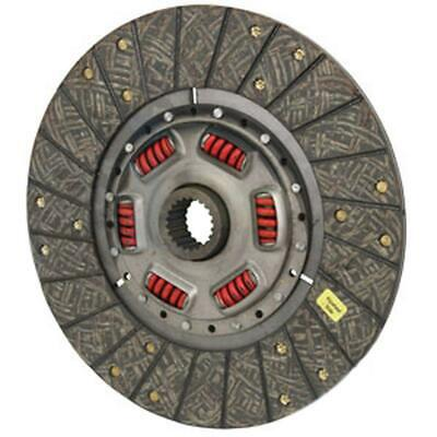 Trans Disc Fits Case-ih Industrialconstruction Models Replaces A37922