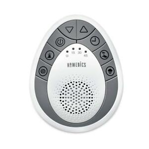 bb921141ea2 Homedics Soundspa | Kijiji in Ontario. - Buy, Sell & Save with ...