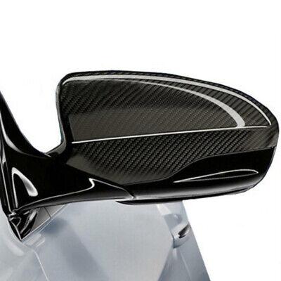 "7D HD Cool Car Glossy Carbon Fiber Texture Vinyl Wrap Sticker Film Black 12x 60"""