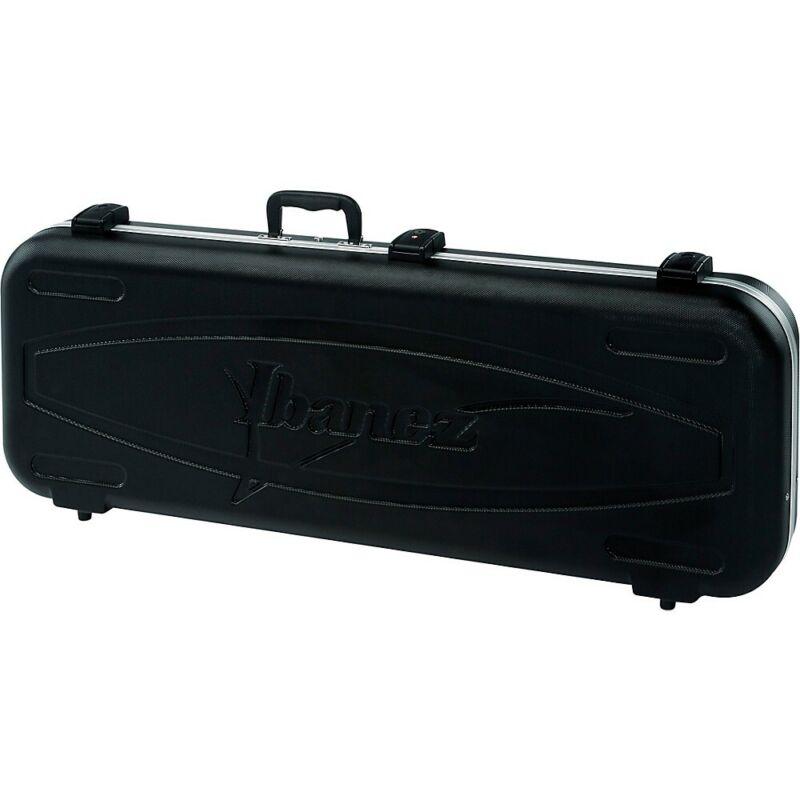 Ibanez M300C Hardshell Guitar Case Black Blue